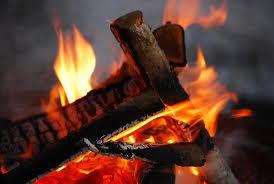 Mörkerspårning med miljöbovar